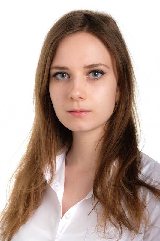 Katarzyna Bielicka