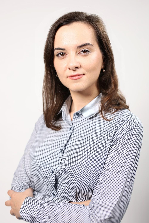 Monika Lipiec